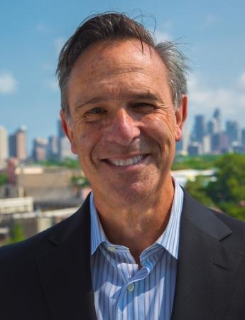Photo of Steve Korol